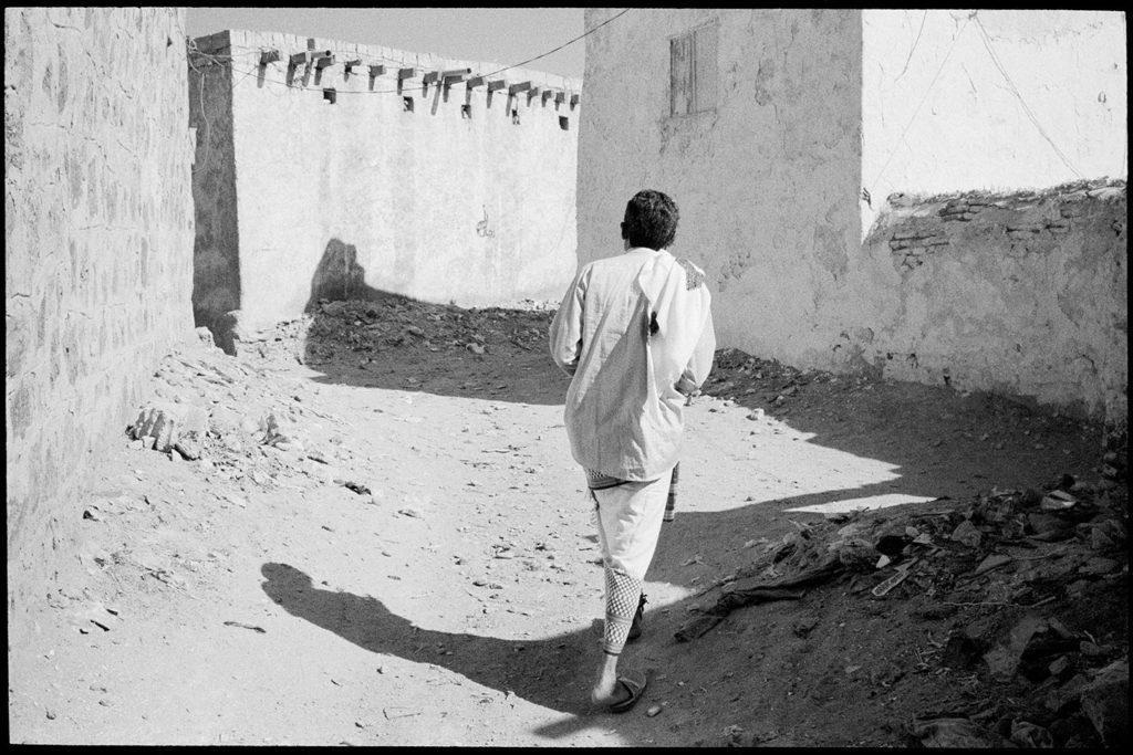 www.eylg-photo.com Yémen reportage photographies argentiques noir & blanc