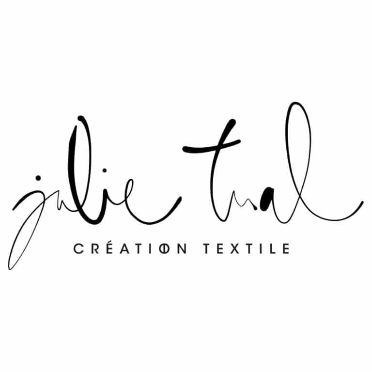 Julie Tual – création textile